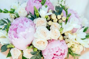 Ziua Femeii duce piata afacerilor cu flori pe noi culmi. Un business care poate trece de 350 milioane de lei