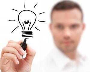 7 afaceri mici de succes la ora actuala in Romania