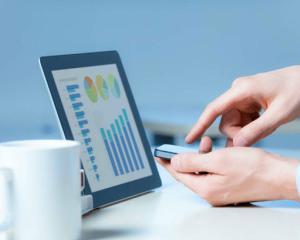 Like-ul, sfant in interactiunea clientilor cu magazinele online