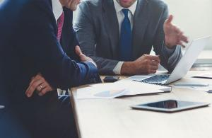 7 idei de afaceri in 2018
