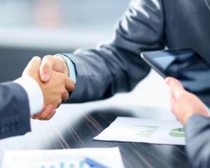 Studiu  KeysFin: Iranienii dezvolta afaceri prospere in Romania