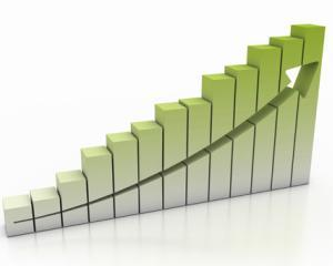 Trend Consult, vanzari de 1.000.000 de euro in primul semestru din 2015