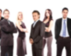 UK: Managerii straini vor primi vize