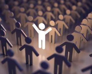 Se cauta antreprenori creativi. Inscrieri la competitia internationala Creative Business Cup
