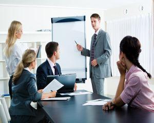 Cele 3 obstacole pentru mediul de afaceri din Romania