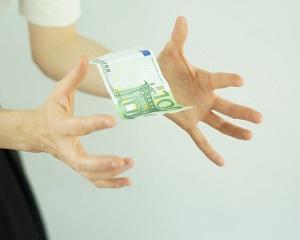 Pentru a face afaceri ai nevoie de relatii. Adevarat sau fals?