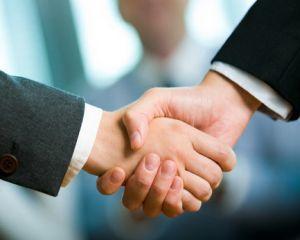 Nu incepe o afacere pana nu cunosti aceste legi nescrise ale succesului