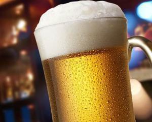 Ce bere belgiana se lanseaza in Romania. Indiciu: A fost creata in anul 1074 de sase cavaleri