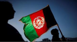 Ce se va alege acum de Afganistan?