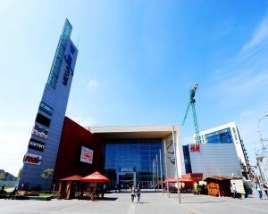Cine a semnat cea mai mare tranzactie de finantare imobiliara din ECE de anul acesta, in valoare de 220 milioane euro