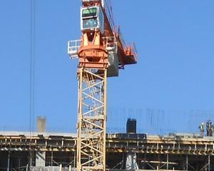 Valoarea AFI Palace Cotroceni a crescut la 375 milioane euro