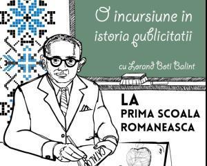Specialistii Leo Burnett Romania predau la Universitatea Transilvania din Brasov