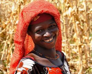 Bani in Africa: Unde ar trebui sa se uite investitorii?
