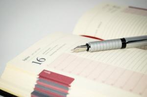 Guvernul PSD, la shopping in librarie: Agende de 900 lei bucata