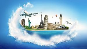 E oficial: Turistii care cumpara vacante de la agentiile de profil vor fi mai protejati