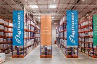 Obligatiuni Agricover Holding, in valoare de 40 milioane de euro, intra la tranzactionare pe Bursa de Valori Bucuresti