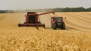 Guvernul a aprobat 411 milioane de lei pentru reducerea accizei la motorina utilizata in agricultura