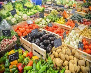Fermierii romani vor primi subventii de 300 milioane de euro
