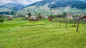 Noi localitati si zone din Romania devin statiuni de interes national si local