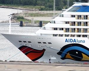 Compania Carnival Corp. va cheltui 400 milioane dolari pentru ca navele sale de croaziera sa raspunda la noile reglementari in domeniul mediului