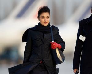 Air France: 3.000 de angajati si-ar putea lua zborul
