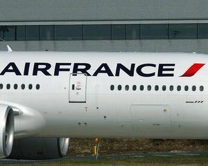 Europa propune modernizarea cutiilor negre ale avioanelor