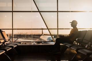 Procedura cea mai simpla prin care obtii compensatia in urma intarzierii zborului