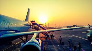 Cum sa faceti economii cu garantia pentru zboruri