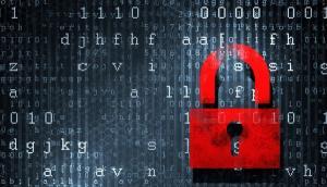 Suport cibernetic gratuit pentru antreprenorii care lucreaza in regim de telemunca
