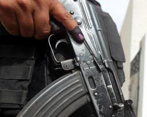 Kalashnikov, bantuit pana la moarte de victimele inventiei sale, AK-47