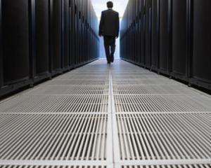 Akamai va cumpara firma din domeniul securitatii cibernetice Prolexic, pentru 370 milioane dolari
