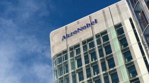 Consiliul Concurentei a autorizat preluarea Fabryo de catre Akzo Nobel