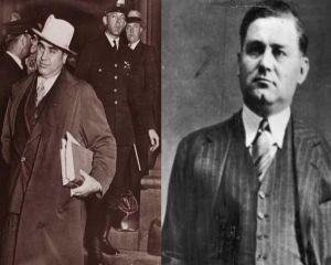 14 februarie 1929: masacrul din ziua Sfantului Valentin