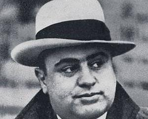 Casa lui Al Capone din Miami Beach, de vanzare pe bani grei