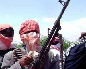 Al Qaeda isi modernizeaza componenta logistica, in urma dezvaluirilor lui Edward Snowden