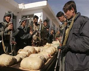 Cat de bogata este Al-Qaeda?  II