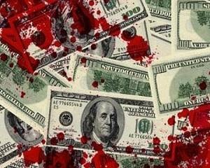 Cat de bogata este Al-Qaeda?  I