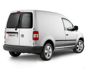 ALD Automotive in 2013: Cifra de afaceri de 30 milioane euro si al 8-lea an consecutiv de crestere
