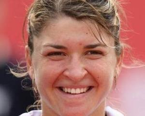 Alexandra Dulgheru a castigat turneul de tenis de la Marsilia
