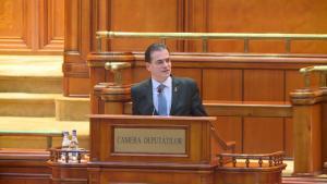 PSD depune ASTAZI motiune de cenzura. Cine preia puterea daca Orban pleaca acasa?
