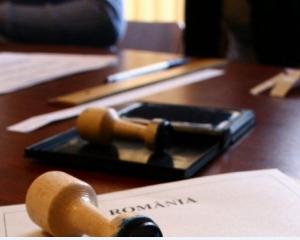 LIVETEXT. Alegeri 2016: Gabriela Firea castiga Primaria Bucuresti