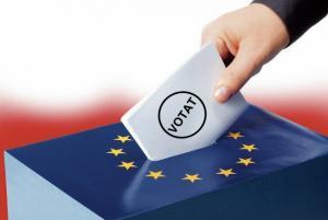 S-a asternut linistea peste haosul de la europarlamentare