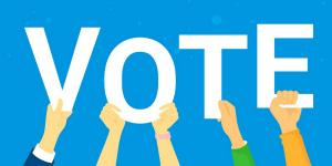 Prezenta la vot, un drept sau o obligatie