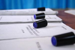 Alegeri locale 2020: Cand vor fi chemati romanii la urne