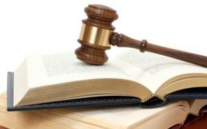 BREAKING NEWS: Inalta Curte de Casatie si Justitie a admis contestatia USR-PLUS la decizia BEC
