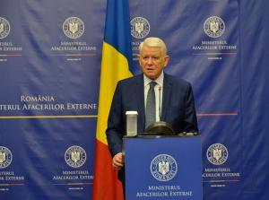 MAE se spala pe maini de dezastrul de la votul din Diaspora si arunca vina pe Iohannis