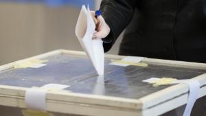 Alegeri locale 2020: Romanii vor fi chemati la urne pe 27 septembrie