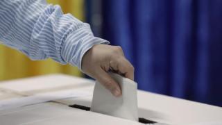 Alegeri locale 2020: Calendarul alegerilor locale de anul acesta
