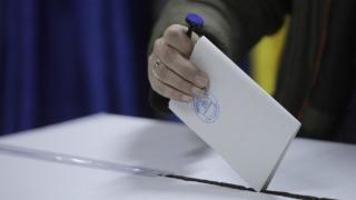 Presedintii de sectii de votare DEMISIONEAZA masiv, in ultimele zile dinaintea alegerilor locale