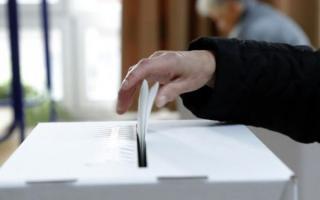 Alegeri locale 2020. Da' eu cu cine votez?